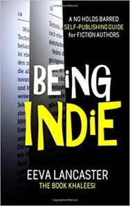 being indie