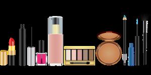 cosmetics-2611803_960_720