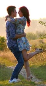 hippy hug