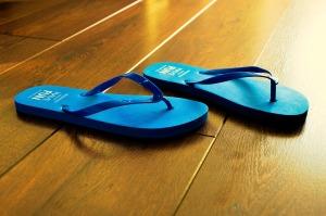 flip-flops-932699_1280.jpg