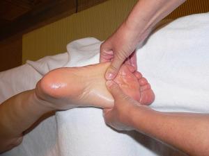 foot-740206_1920.jpg