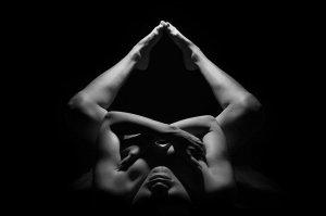 kat4 yoga